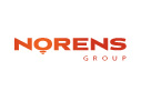 NORENS Group