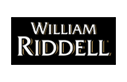 William Riddell